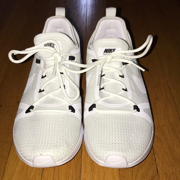 Perfect Condition Women's Nike Dual Racers
